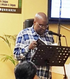 Bible Reading_1