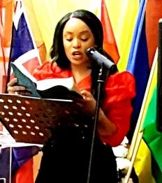 Bible Reading_3