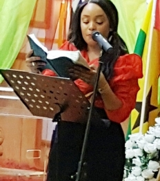 Bible Reading_6
