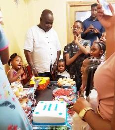 Birthday Celebrations_8
