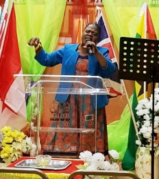 Holy Anointing Prayer Convocation 2018_1