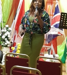 Holy Anointing Prayer Convocation 2018_3
