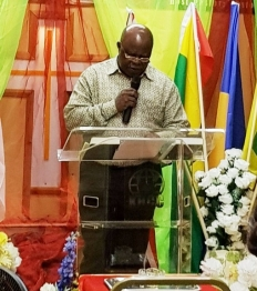 Holy Anointing Prayer Convocation 2018_6