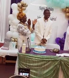 Pastor John and Gabriel's Birthday Celebration_10