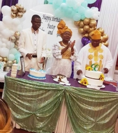 Pastor John and Gabriel's Birthday Celebration_2