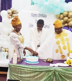 Pastor John and Gabriel's Birthday Celebration_3